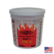 CHAMPION MIXING CUP【S】
