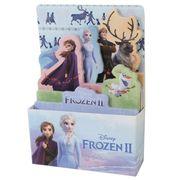 【付箋】アナと雪の女王2 BOXふせん 集合