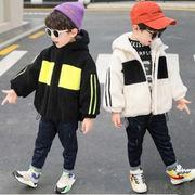 冬新入荷★キッズファンション★トップス★コート 100-150cm