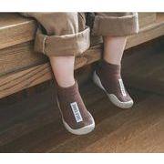 ★新入荷!激安!★キッズ.ベビー靴下★子供用靴下&ソックス 5色
