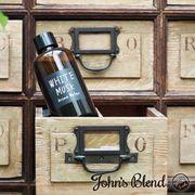 John's Blend アロマウォーター3 加湿器用フレグランスウォーター 芳香剤