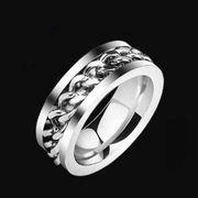 ★リング★アクセサリー★指輪★