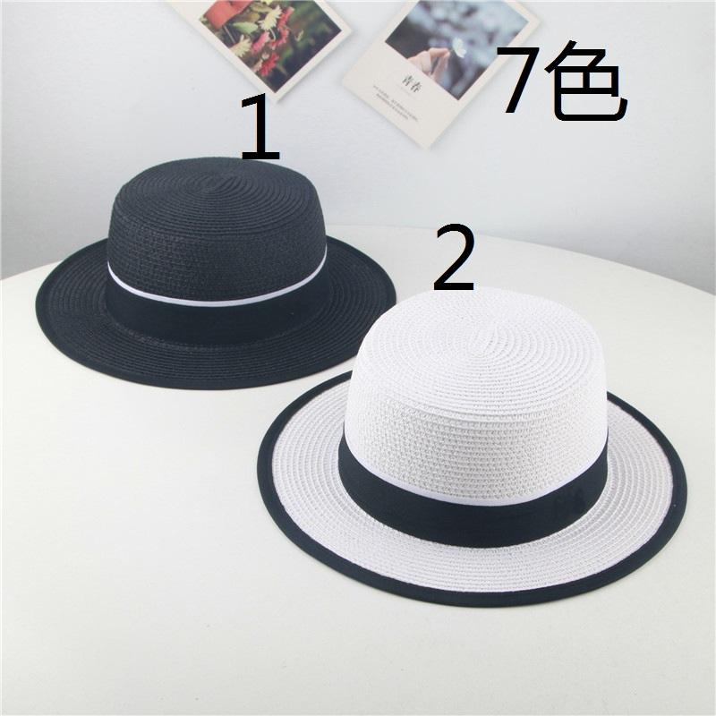 新品  子供 キャップ ハット 帽子 大人気 カジュアル 帽子 2-8歳