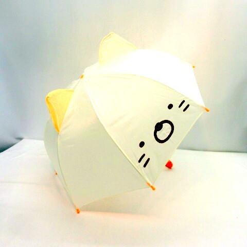 折り紙 ねこ ぐらし すみっこ