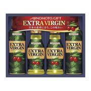 味の素 オリーブオイル エクストラバージンギフト EV-20D
