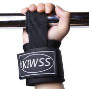 リストストラップ 2個セット 握力サポート KIWSS