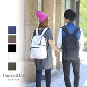 【即納】Gucciny&Co【大容量リュックサック】レディース&メンズ&ママ 軽量&撥水