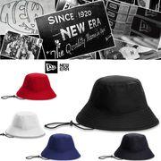 New Era  Hex Era Bucket Hat NE800  18419