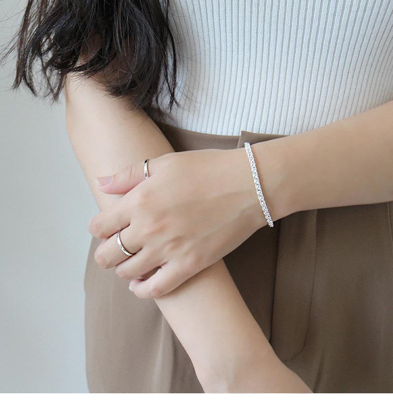 ピアス 925シルバー イヤリング アレルギー防止 人気ピアス 指輪