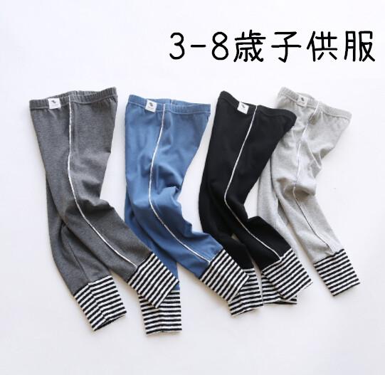 2020春新作  キッズ ボトムス パンツ 運動服