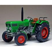Weise-Toys/ワイズトイズ ドイツ D 40 06  グリーン