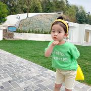 夏 プリンセス Tシャツ 女の子 韓国子供服 2020新作 SALE ファッション 動画あり
