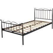 AZY:シングルベッド