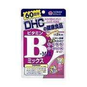 DHC ビタミンBミックス 60日 ( 120粒 )