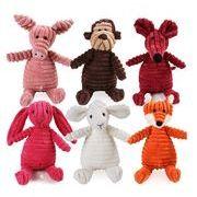 発声動物玩具  ペット用品 ペットグッズ ペット  犬 猫 ペット用おもちゃ