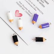 DIY素材 アクリルピアスパーツ デコパーツ アクセサリーパーツ ハンドメイド 手芸材料