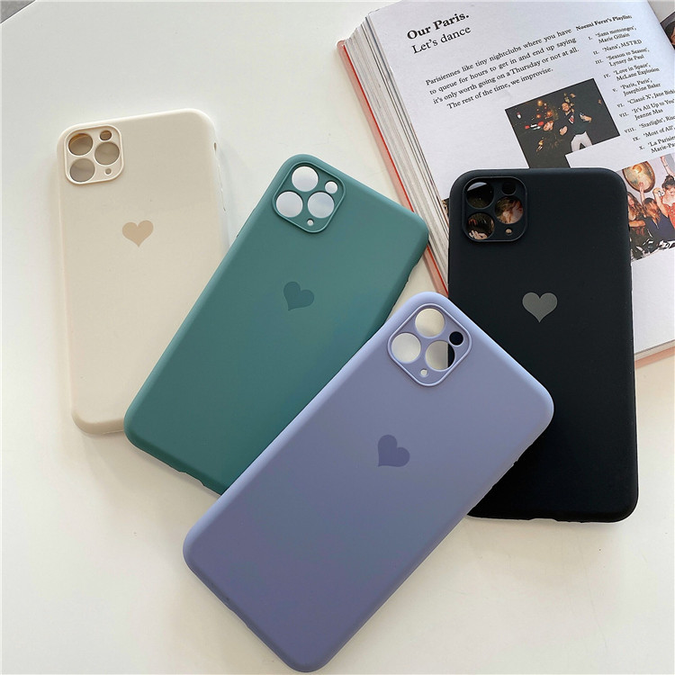 iPhoneケース iPhone 12 ケース オシャレ iPhoneXS Maxケース