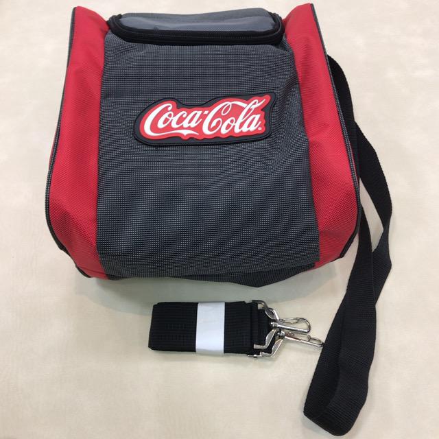 SALE コカコーラ ショルダーバッグ/エコバッグ/まとめ買い割引あります!