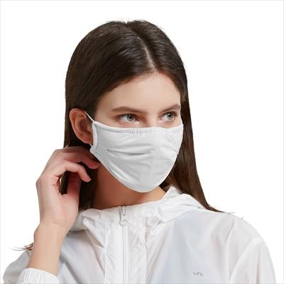 立体 mask コールド マスク 超 cold