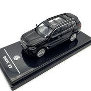 PARAGON/パラゴン BMW X7 ブラック RHD