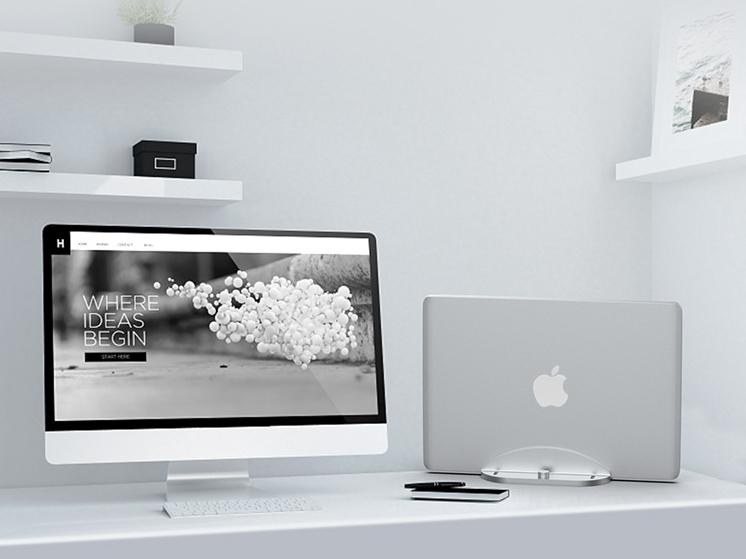 ノートパソコン スタンド 収納 ホルダ MacBook PCスタンド 調節可能 アルミ合金