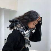 肩掛け ショール スカーフ マフラー 襟巻き 秋冬新作 ファッション小物 アクセサリー