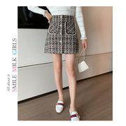2020新作 レディースファッション スカート SW38307L