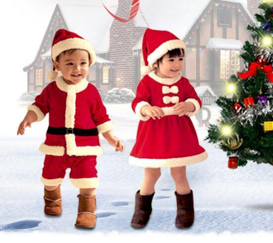 クリスマス キッズ 子供 サンタ クリスマスショー
