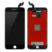iPhone 6s Plus 液晶パネル(ブラック) 修理・交換・パーツ