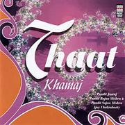 Thaat - Khamaj