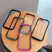 iPhone12ケース iPhone11ケース iPhone12proケース 携帯ケース