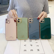 秋冬新作 iPhone12ケース スマホケース iPhone12proケース 携帯ケース