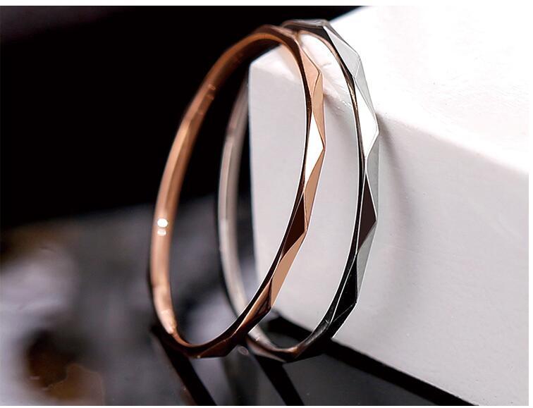 新作商品  恋人 リング  アクセサリー カップルの指輪 リング 指輪 デザインリング