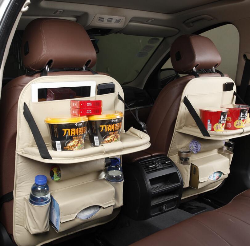車 収納ボックス 収納 カー用品 カーアクセサリー バイザー 車用 ボールペン サングラス スマホ