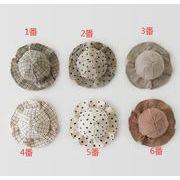 多色★2021年新品★キッズ用帽子★暖かい帽子★
