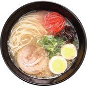 九州繁盛店ラーメンセット(8食)SHIN KYUSYU8