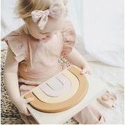 新入荷★ファション小物★ベビー用品★おもちゃ★3D玩具★知育玩具★積み木