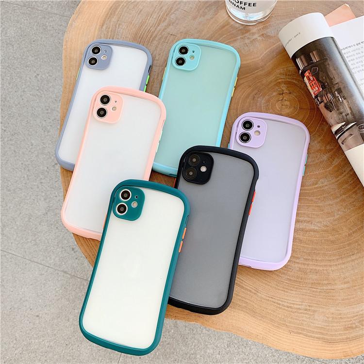 iphone12 Proケース iPhone ケース スマホカバー ケータイケース