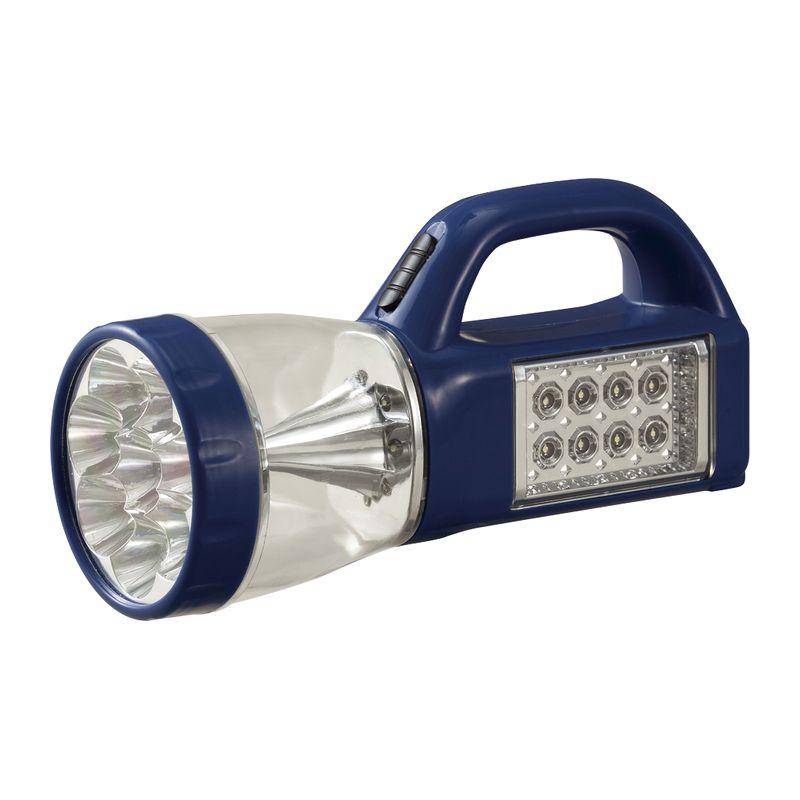 【特別価格】3WAY LEDマルチライト SC-1246/N-201