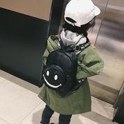 【対応年齢:2~5歳】キッズバッグ カバン 鞄 男女兼用 幼児バッグ 保育園 可愛いバック