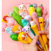 中性ボールペン ボールペン サインペン 水性ボールペン 創意文具
