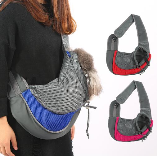 ペット用品 ペットと一緒にお出かけバッグ ショルダーバッグ ペット同伴