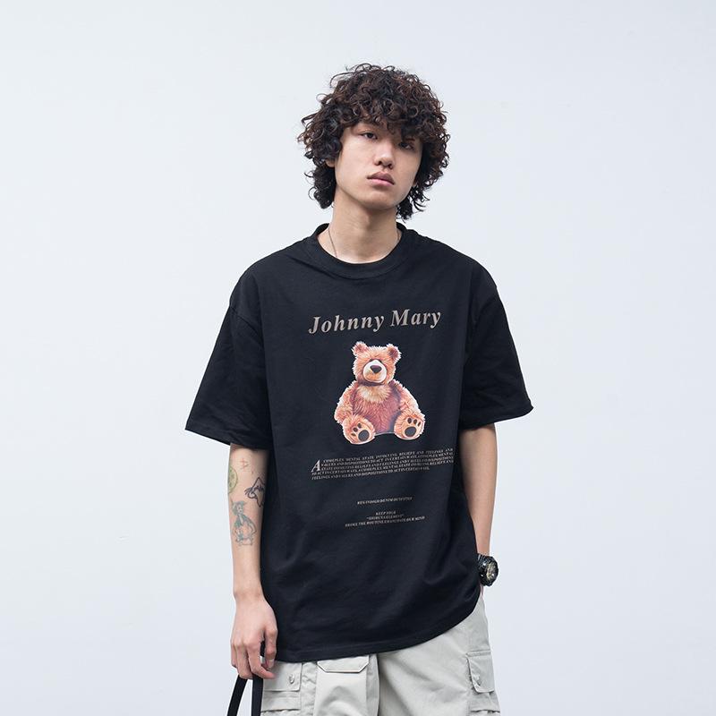P10176 紫外線対策 日焼け止め メンズファッション 渋谷風 半袖 シャツ 男女兼用 SALE 半袖 ファッション