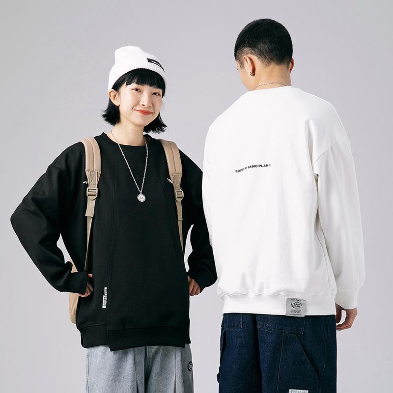 P10180 紫外線対策 日焼け止め メンズファッション 渋谷風 長袖 シャツ 男女兼用 SALE ファッション