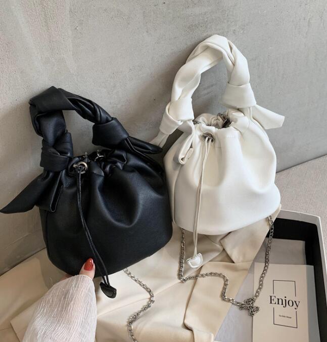 ファッション雑貨★バッグ★レディースバッグ