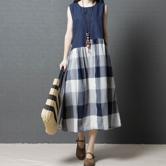 夏新作 韓国スタイル ゆったり系 レディースファッション ジャンバースカート ワンピース
