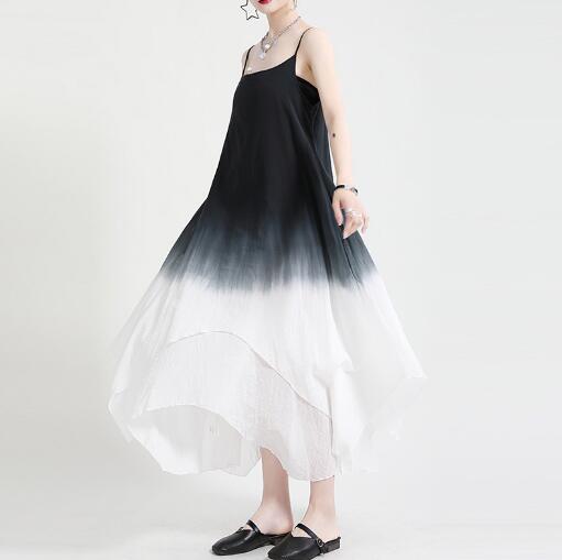 u18088 2021新作 レディース ドレス 人気  ぴったり ハワイ ワンピース ハイウェスト