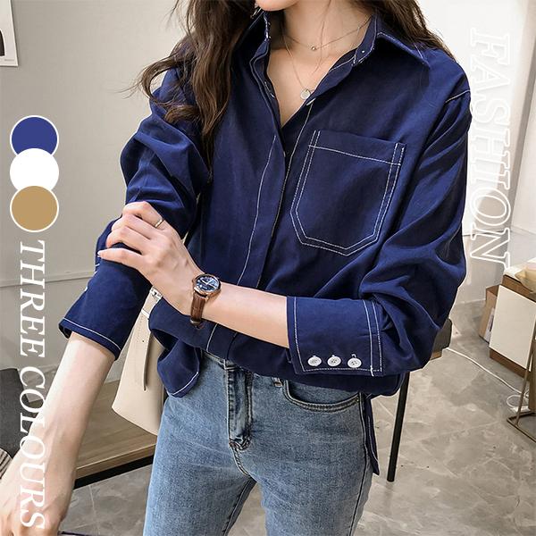 【Women】2021年春夏新作 韓国風レディース服 オシャレ Tシャツ ブラウス トップス