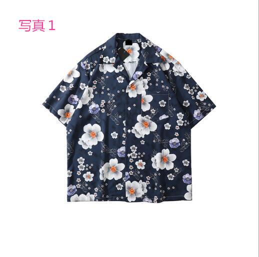 P10323 紫外線対策 日焼け止め 10色 メンズ ファッション 渋谷風 半袖 シャツ T-シャツ 男女兼用 SALE