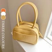 【Women】2021年春夏新作 韓国風レーディスファッション バッグ 可愛い ショルダーバッグ